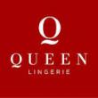 Queen Lingerie